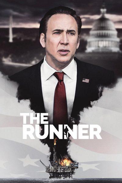 The Runner วีรบุรุษเปื้อนบาป
