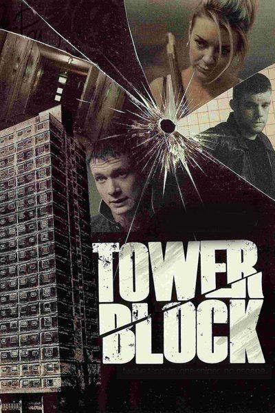 Tower Block ปิดตึกฆ่าล่าบัญชีแค้น