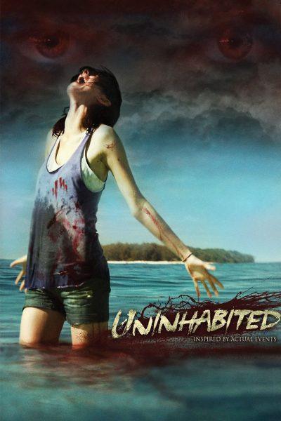 Uninhabited เกาะร้างหฤโหด