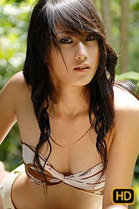 วาวา Allure Hot Girls Wawa Allure Hot Girls