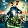 รูปภาพ starwars_the_clone_wars