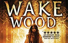 รูปภาพ wakewood