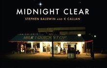 รูปภาพ MidnightClear