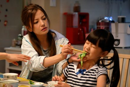 รูปภาพ Actress-takes-on-difficult-role-as-tiger-mom