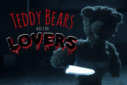 รูปภาพ joe-dante-teddy-bears-short-film