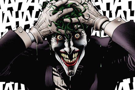 รูปภาพ the-joker-origin-movie-production-may