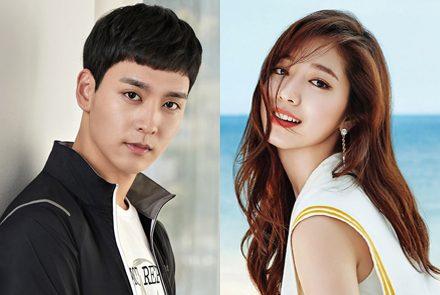รูปภาพ park-shin-hye-choi-tae-joon-reportedly-dating