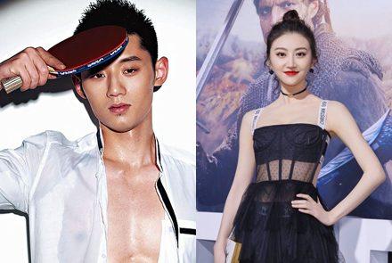รูปภาพ zhang-jike-confirms-dating