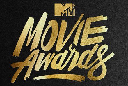 รูปภาพ 2018-mtv-movie-tv-awards-nominations