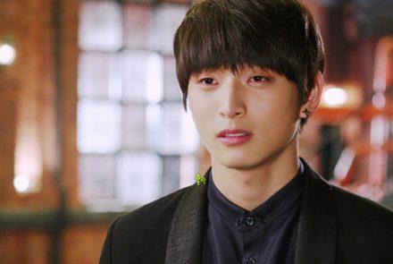 รูปภาพ jinwoon-confirmed-appear-new-sbs-drama