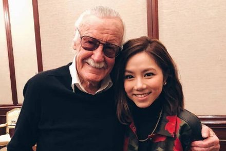 รูปภาพ stan-lee-creates-superhero-based-on-gem