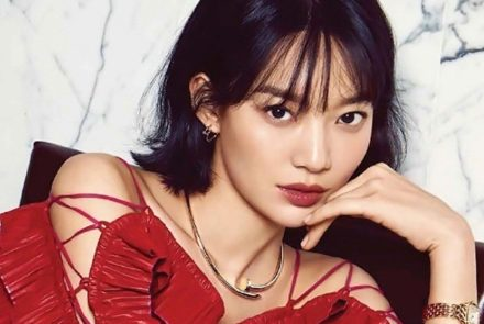 shin-min-ah-talks-rough-year