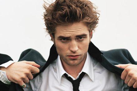 รูปภาพ Sexiest-Male-Vampires