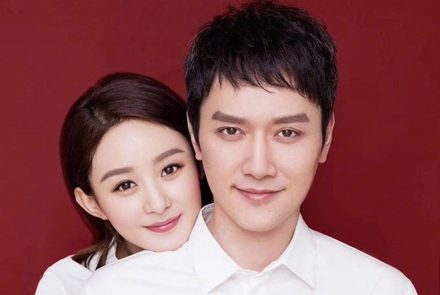 zhao-liying-feng-shaofeng-finally-confirm-pregnancy