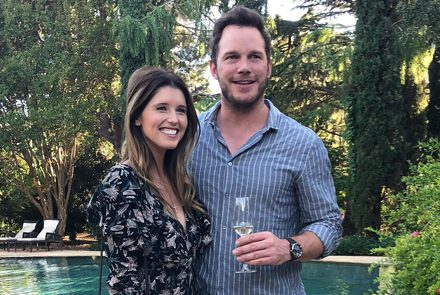 chris-pratt-katherine-schwarzenegger-engaged