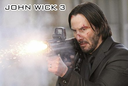 JohnWickChapter3Trailer-poster