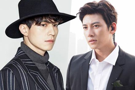 5-k-actors-wook-names