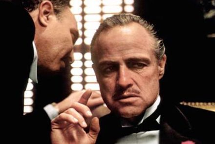 hollywood-stars-who-boycotted-oscars
