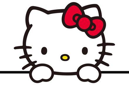 วอร์เนอร์บราเธอส์เตรียมสร้าง Hello Kitty เป็นหนังโรง!