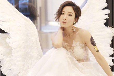 คัมแบ็คแล้ว!! รวมดาราฮ่องกงชื่อดังที่กลับมาทำงานกับ TVB