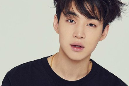 k-star-who-join-songkran