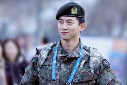 รูปภาพ oktaecyeon-military