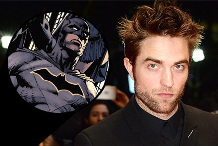 รูปภาพ robertpattinson-batman