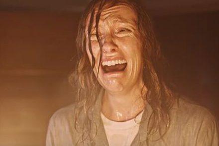 รูปภาพ 10-Best-horror-movies