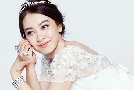 5 นักแสดงสาวฮ่องกงที่เคยได้ตำแหน่งนางงาม