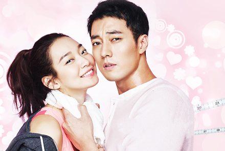 รูปภาพ k-drama-couples