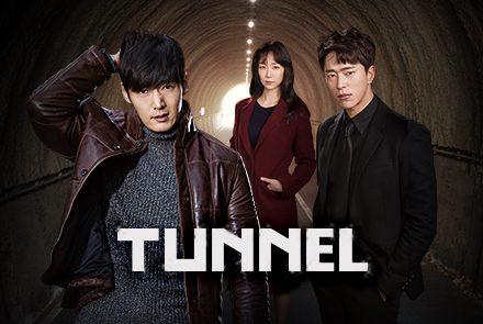 5 ภาพยนตร์-ซีรีส์เกาหลีสุดดาร์ก ที่สร้างมาจากคดีฆ่าข่มขืนต่อเนื่องฮวาซอง