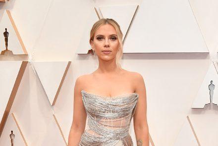 ส่อง 10 ชุดราตรีของนักแสดงหญิงในงาน Oscars 2020