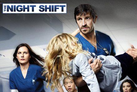 รูปภาพ MedicalWord_NightShift