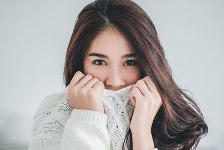"""ตามมารู้จัก 5 บทบาทของ """"ญดา นริลญา"""" นักแสดงสาวไทยสุดน่ารัก"""