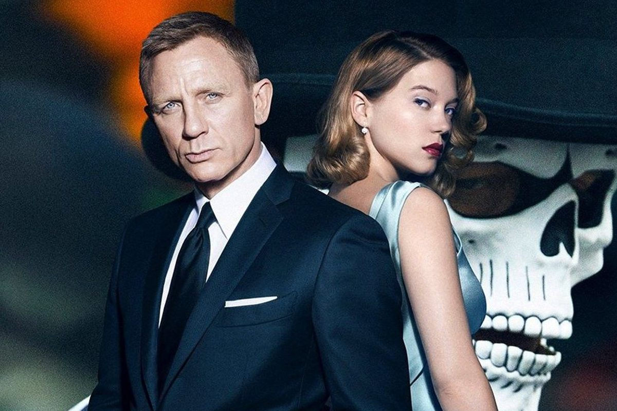 10 เกร็ดหนังที่คุณอาจจะยังไม่เคยรู้เกี่ยวกับสายลับ 007