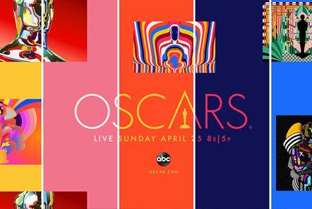 สรุปผลรางวัล Oscars 2021