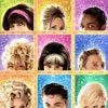 รูปภาพ hairspray
