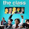 รูปภาพ the_class