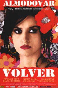 Volver ด้วยหัวใจ ดอกไม้เหล็ก