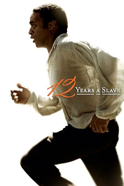 หนัง 12 Years A Slave ปลดแอก คนย่ำคน