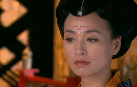 หนัง Tang Palace of The Beauty World Episode 13