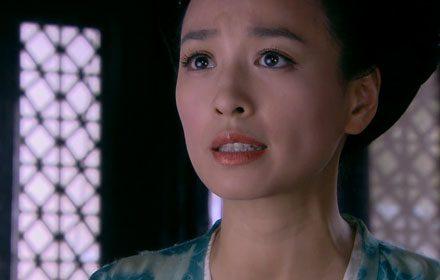 หนัง Tang Palace of The Beauty World Episode 14