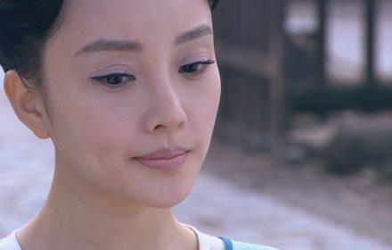 หนัง Tang Palace of The Beauty World Episode 23