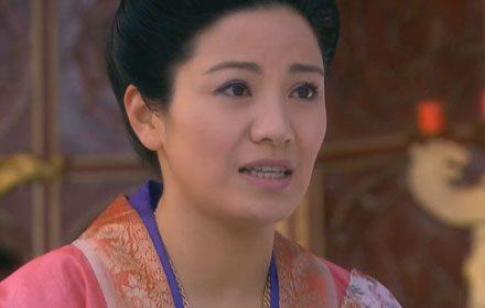 หนัง Tang Palace of The Beauty World Episode 27