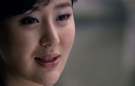 หนัง Ma Yong Zhen Episode 27