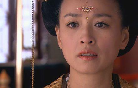 หนัง Tang Palace of The Beauty World Episode 30
