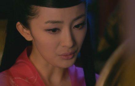 หนัง Tang Palace of The Beauty World Episode 31