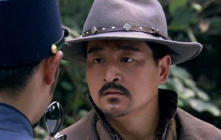 หนัง Ma Yong Zhen Episode 31