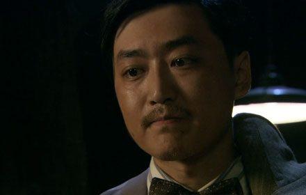 หนัง Ma Yong Zhen Episode 36