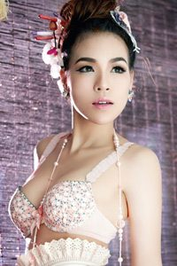 ดูคลิป Vol38_aa A'lure Mag 38 HD A'lure Sexy Pretty